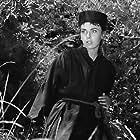 Xenia Kalogeropoulou in O adelfos Anna (1963)