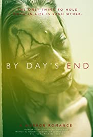 By Day's End (2020) 1080p
