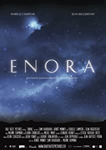 Must watch movies Enora by Douglas King [Avi]