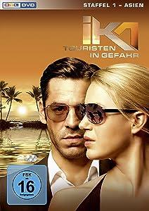 Best sites to watch free new movies IK1 - Touristen in Gefahr Germany [UHD]