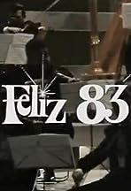 Feliz 83