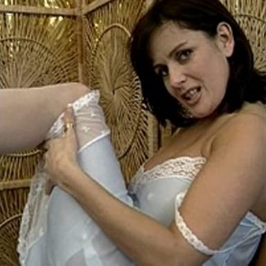 young-family-women-in-petticoat-fucking-video-cyber