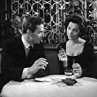 Fred Beir and Joan Patrick in 87th Precinct (1961)