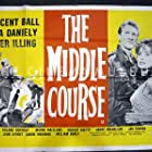 The Middle Course (1961)