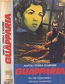 Guapparia (1984)