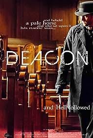 Deacon (2018)