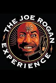The Joe Rogan Experience (2009)