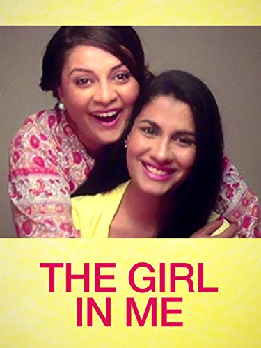 The Girl In Me 2014 Hindi HDRip 150MB Short Flim