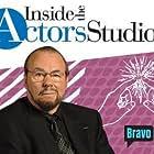 James Lipton in Inside the Actors Studio (1994)