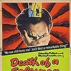 Fredric March in Death of a Salesman (1951)