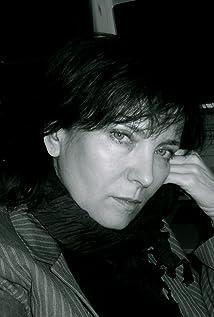 Yelena Demikovsky Picture