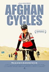 Primary photo for Afghan Cycles