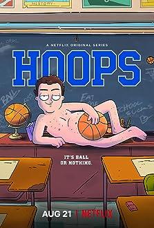 Hoops (2020– )