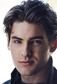 Primary photo for Cody Christian