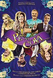 1 OS BAIXAR TEMPORADA NORMAIS DVD