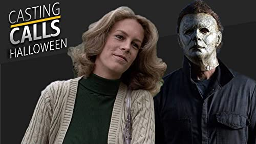 Who Passed on the Horror Classic 'Halloween'?