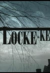 Primary photo for Locke & Key