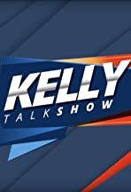 Kelly Talk Show
