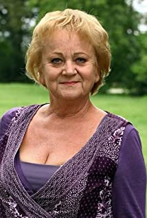 Malgorzata Rozniatowska Picture