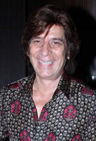 Primary photo for Razak Khan