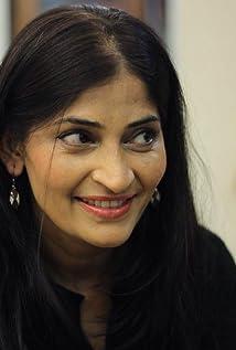 Aparna Upadhyay