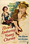 Those Endearing Young Charms (1945)