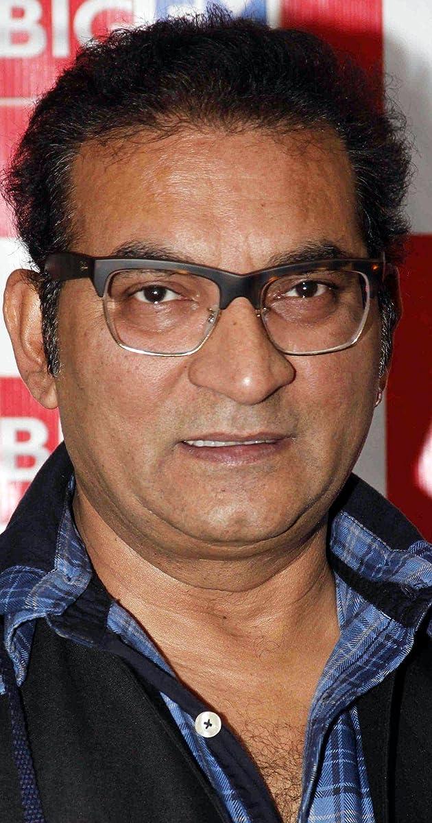 The Yeh Lamhe Judaai Ke 3 Full Movie In Hindi Free Download 3gpgolkes