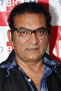 Abhijeet Picture