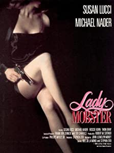 Lady Mobster USA