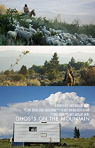 3d movies mkv free download Ghosts on the Mountain [320x240]