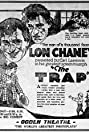 The Trap (1922) Poster