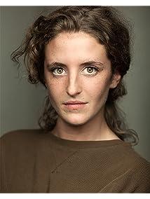 Louisa Harland