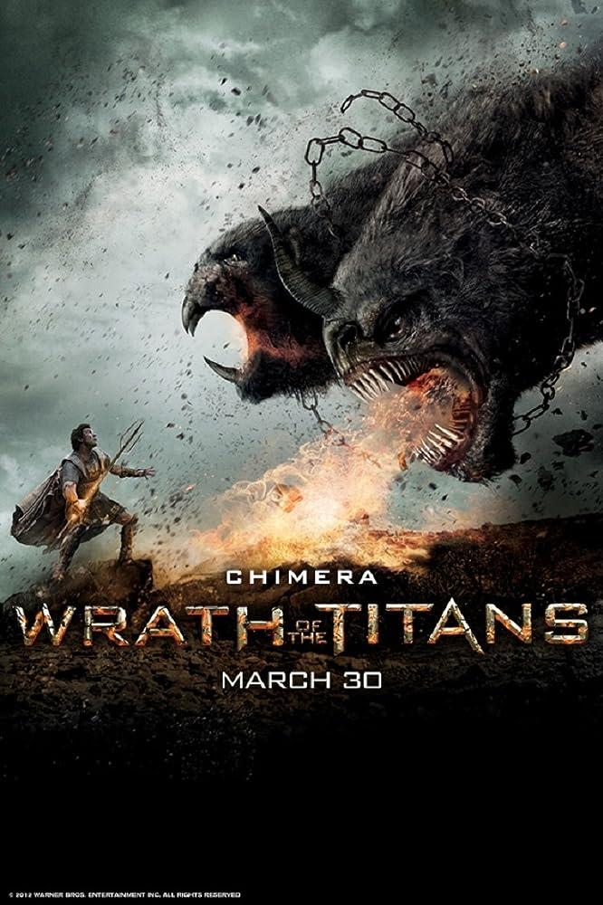wrath of the titans,wrath of the titans trailer,wrath of the titans movie,wrath of the titans 2012,wrath of the titans kronos,titans,clash of the titans 2,wrath,wrath of titans,wrath of the titans hd,clash of the titans,wrath of titans trailer,wrath of the titans ares,wrath of the tittans movie,wrath of the titans (2012),clash of the titans movie,of,clash of the titans trailer, wrath of the titans trailer,wrath of the titans,wrath of the titans movie,wrath of the titans 2012,titans,wrath,wrath of the titans hd,wrath of titans,wrath of titans trailer,clash of the titans 2,clash of the titans trailer,wrath of the tittans movie,of,hindi dubbed,wrath of the titans (2012),clash of the titans movie,wrath of the titans (2012) - deleted scenes,clash of the titans, wrath of the titans,wrath of the titans trailer,wrath of the titans movie,wrath of the titans hd,wrath of the titans 2012,wrath of the tittans movie,clash of the titans 2,clash of the titans trailer,titans,wrath of titans trailer,wrath of titans,clash of the titans movie,wrath,of,hindi dubbed,hindi dubbed movies,watch legend of sudsakorn hindi dubbed movie, wrath of the titans,clash of the titans,wrath of the titans trailer,titans,clash of the titans 2,clash of the titans trailer,wrath,wrath of the titans hd,wrath of the titans ares,wrath of the titans (film),wrath of the titans (2012),wrath of the titans movie,wrath of the titans fight,wrath of the titans kronos,wrath of the titans monsters,wrath of the tittans movie, wrath of the titans,wrath of the titans trailer,wrath of the titans movie,titans,clash of the titans,wrath of the tittans movie,clash of the titans 2,movie,wrath of the titans (film),wrath of titans,wrath of the titans ares,wrath of titans trailer,wrath of the titans monsters,wrath of the titans fight,clash of the titans movie,wrath of the titans kronos,wrath of the titans hd,wrath, wrath of the titans,wrath of the titans trailer,wrath of the titans movie,titans,clash of the titans,wrath of the titt
