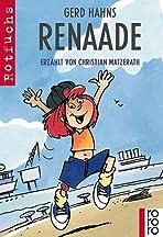 Renada