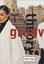 Groove Theory: Tell Me