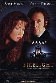 Firelight (1997) 720p