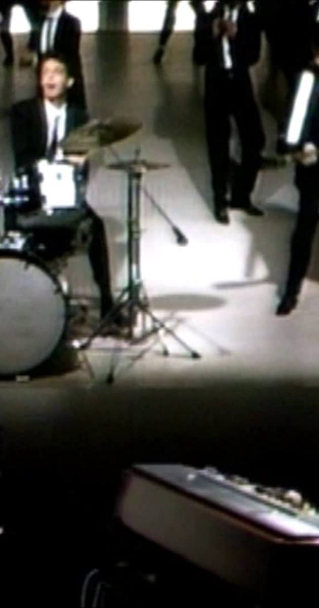 ca1382ba0a0ad Paul McCartney   Stevie Wonder  Ebony and Ivory (Video 1982) - IMDb