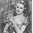 Martha O'Driscoll in Li'l Abner (1940)