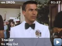 No Way Out 1987 Imdb