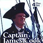 Captain James Cook (1987)