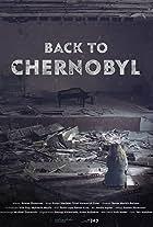 Back to Chernobyl
