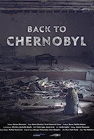 Back to Chernobyl (2020)