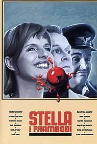 Stella í framboði (2002)