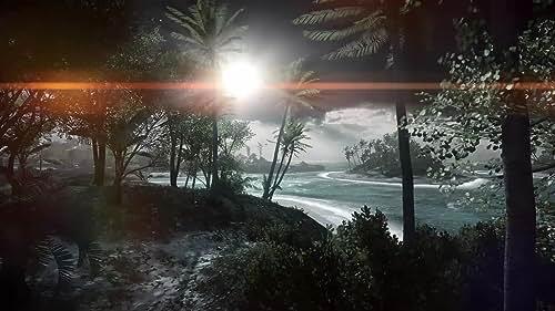 Battlefield 4: Paracel-Storm