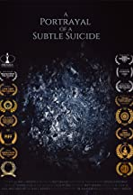 A Portrayal of a Subtle Suicide