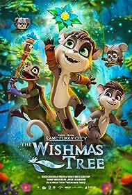 The Wishmas Tree (2019)