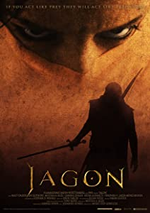 tamil movie Jagon free download