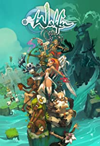 Watch hit movies 2018 Wakfu France 2160p]