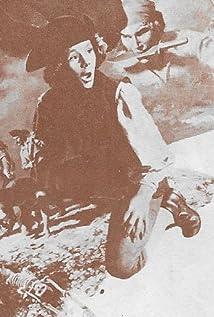 Kim Burfield Picture