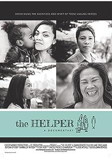 The Helper (2017)